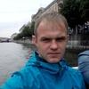 Роман, 26, г.Нижний Новгород