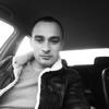Игорь, 29, Ужгород