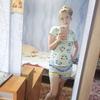 Аня, 18, г.Мариуполь