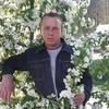 Николай, 54, г.Уфа