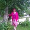 Ирина, 63, г.Серпухов