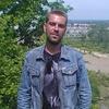 Alexey Kn, 32, г.Белореченск