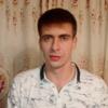 Сергей, 31, г.Шуя