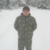 Сергей, 25, г.Волосово