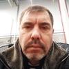 Игорь, 47, г.Дмитров