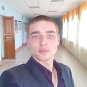Алексей яшников 25 Самара