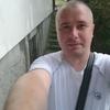 Miso, 36, г.Белград