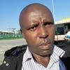 Bire Sule, 34, Kampala