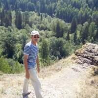 Евгений, 55 лет, Скорпион, Екатеринбург