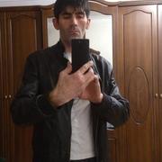 Алик 30 Грозный