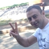 Владимир, 35, г.Сочи