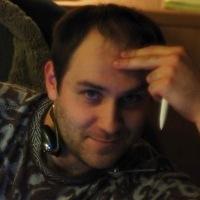 Александр, 39 лет, Лев, Тула