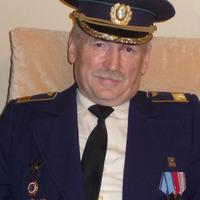 Евгений, 65 лет, Овен, Москва