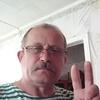 alex, 55, г.Омск