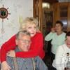 Татьяна, 57, г.Одесса