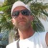 Андрей, 35, г.Ясиноватая