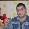 Илья, 29, г.Воронеж
