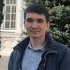 Дима, 28, г.Казань