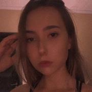 Anastasiia 19 Москва