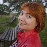 Оксана, 49 лет, Водолей, Ногинск