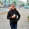 Olya, 25, Ченстохова