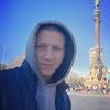 Веня, 27, г.Одесса