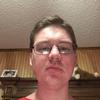 Joshua, 28, Jackson