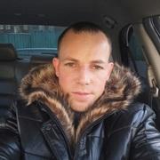 Марк 31 год (Телец) Новый Уренгой