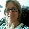 Olga, 39, Syzran