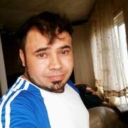 Алексей 25 Самара