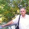 Алексей, 70, г.Ташкент