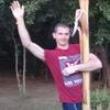 Viktor, 28, Orsk