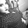 Алина, 18, г.Смоленск