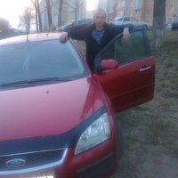 Алексей, 35 лет, Телец, Курск