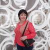 Ольга, 52, г.Сургут