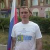 Алексей, 33, Херсон
