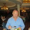 Олег, 49, г.Нью-Йорк