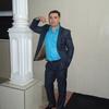 Виктор, 37, г.Фалешты