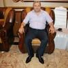 Ibadet, 48, г.Баку