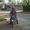 владимир, 68, г.Чернигов
