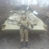 Jeka, 32, Novovorontsovka