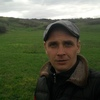 Владимир, 33, Краматорськ