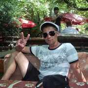 Андрей 37 лет (Скорпион) хочет познакомиться в Камышине
