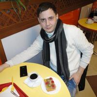 Михаил, 34 года, Водолей, Томск
