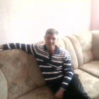 Борис, 46 лет, Рак, Нижний Новгород