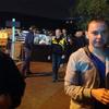сергей, 36, г.Черкизово