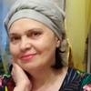 ольга, 65, г.Нягань
