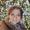 Анна Горбунова, 40, г.Санкт-Петербург