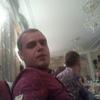Александр, 30, г.Ярославль