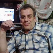 игорь 54 Трубчевск